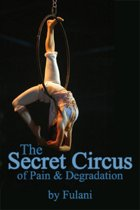 The Secret Circus of Pain and Degradation
