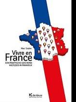 Vivre en France