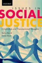 Issues in Social Justice