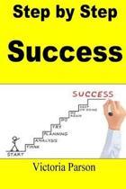 Step by Step Success