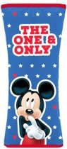 Disney Mickey mouse Gordelbeschermer