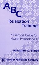 ABC Relaxation Training