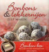 Bonbon box
