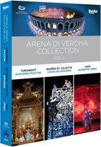 Arena Di Verona - Collection Vol.1