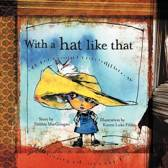 With A Hat Like That