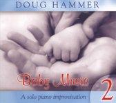 Baby Music, Vol. 2