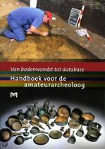Van Bodemvondst Tot Database