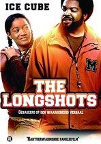 Longshots (dvd)