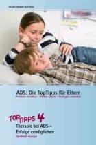 ADS: Die TopTipps für Eltern 4