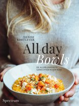 All-day bowls