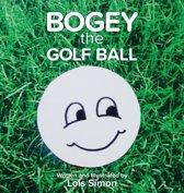 Bogey the Golf Ball
