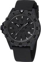 KHS Mod. KHS.SH2XTHC.SB - Horloge