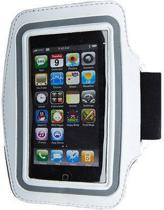 SKILLFWD Sports Armband voor iPhone 5 & iPod touch 5G