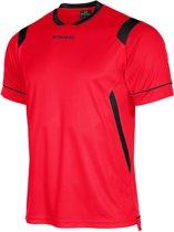 Stanno Arezzo Voetbalshirt