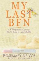 My Last BFN: A Transformational Journey