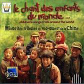 Le Chant Des Enfants Du Monde Vol. 5