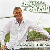 Gewoon Franky