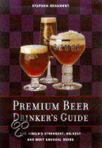 Premium Beer Drinkers Guide