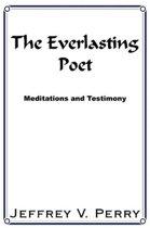 The Everlasting Poet