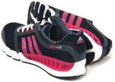 Adidas ClimaCool Revolution Dames 38
