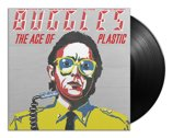 Age Of Plastic -Deluxe-