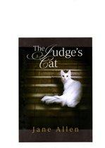 The Judge's Cat