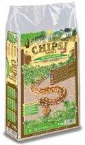 Chips snake