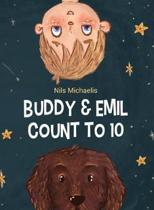 Buddy & Emil Count To 10