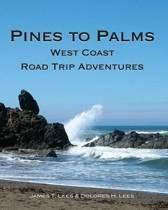 Pines to Palms