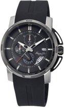 Horloge Heren Kenneth Cole IKC8035 (42 mm)