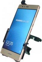 Auto Ventilator Haicom klem houder voor Huawei P9 Lite HI-480