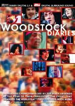 Woodstock Diaries