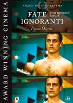 Fate Ignoranti (dvd)