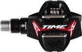 Time ATAC XC 8