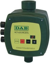 DAB Active driver M/T 2.2 1-fase / 3 fase 230V