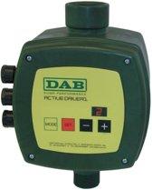 DAB Active driver Plus M/T 2.2