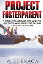 Project Fosterparent