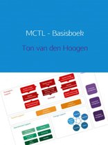 MCTL - basisboek