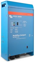 MultiPlus Compact 12/1600/70-16 230V VE.Bus