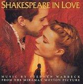 Shakespeare In Love - Music Fr