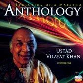 Anthology: Evolution of a Maestro, Vol. 1