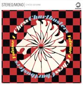Chess Chartbusters Vol. 1