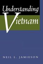 Understanding Vietnam
