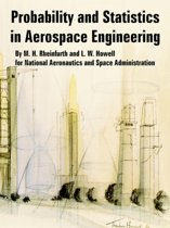 Probability and Statistics in Aerospace Engineering