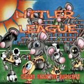 Littler League
