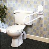Wandbeugel - Toiletsteun Atlantis