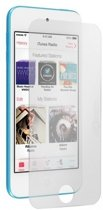 GadgetBay Tempered Glass Protector iPod Touch 5 6 Gehard Glas Screen