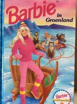 Barbie in Groenland
