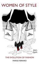 Women of Style