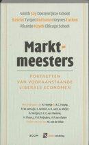 Markt-Meesters